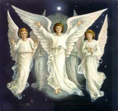 1322849501_ThreeAngels (400x377, 16Kb)