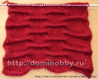 1322809789_vyazanie-spicami-obemnogo-polotna (418x336, 101Kb)