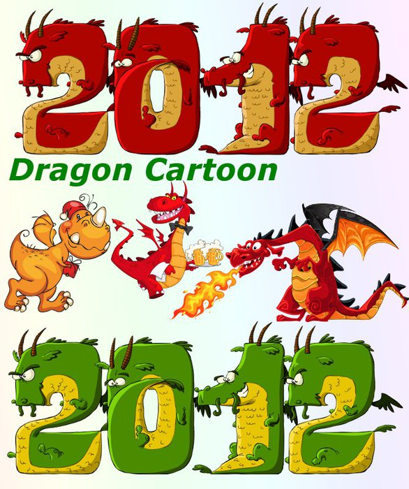 3291761_01Dragon_Cartoon_ (586x700, 111Kb)