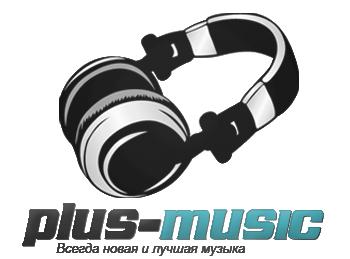 logo (350x259, 71Kb)