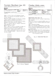Превью scan0016 (504x700, 187Kb)