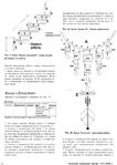 Превью CH_M_2008 4 (497x700, 150Kb)