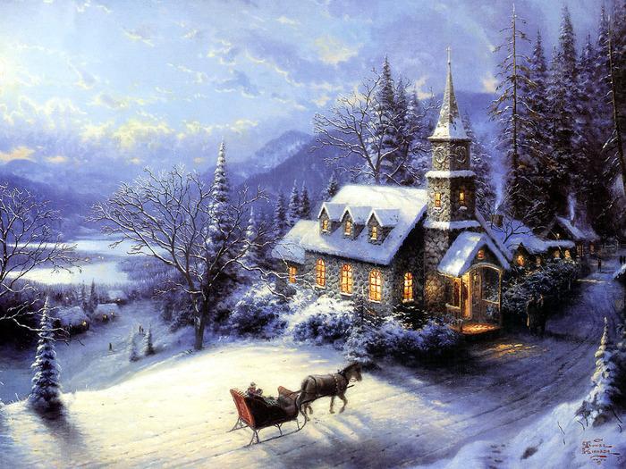 http://img1.liveinternet.ru/images/attach/c/4/80/687/80687597_2382183_pics__christmas__thomas_kinkade__i_ll_be_home_for_christmas_101.jpg