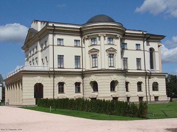 Замки, крепости и дворцы Украины 20-2 (600x450, 65Kb)