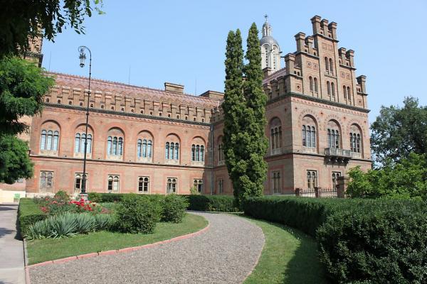 Замки, крепости и дворцы Украины (600x400, 57Kb)