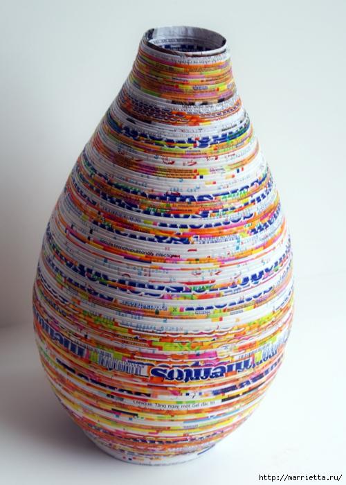 vase1 (500x700, 253Kb)