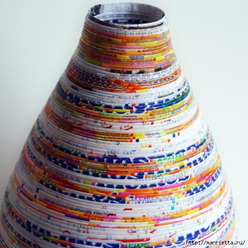 vase21 (500x500, 197Kb)