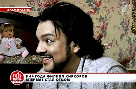 http://img1.liveinternet.ru/images/attach/c/4/80/689/80689065_PIC92.jpg