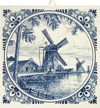 Бесплатные схемы для вышивки картин крестом