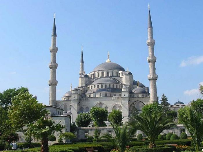 800px-Голубая_мечеть,_Турция (700x525, 122Kb)