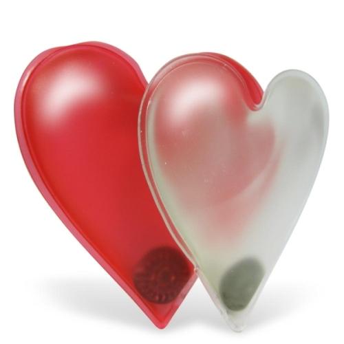 heart-hand-warmers (500x500, 79Kb)