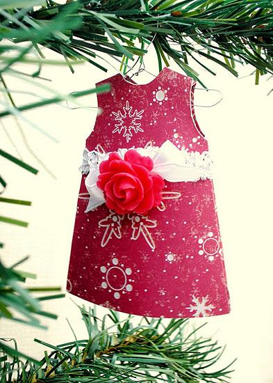 Dress (393x550, 106Kb)