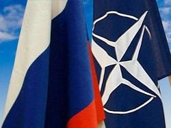Россия и НАТО (250x188, 10Kb)