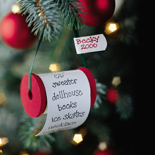 wishing_christmas (1) (500x500, 66Kb)