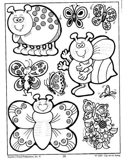 TF_1607_Clipart_For_Spring__48_pgs_27 (396x512, 67Kb)