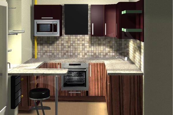 кухня4 (600x400, 143Kb)