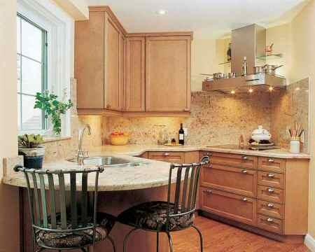 кухня6 (450x360, 32Kb)