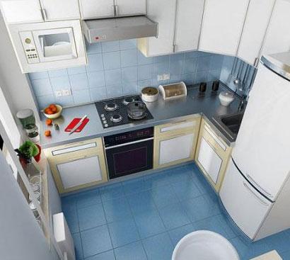 кухня8 (410x367, 33Kb)