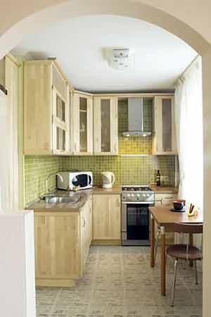 Кухня9 300x450 9kb
