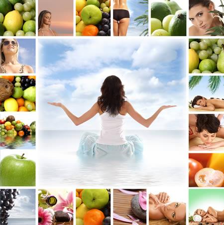 Белково овощная диета 20 дней отзывы