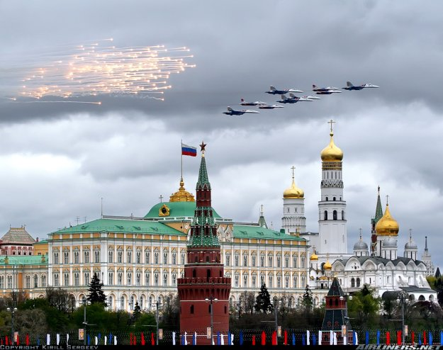 arh rus  kreml mpscow98 (625x494, 67Kb)