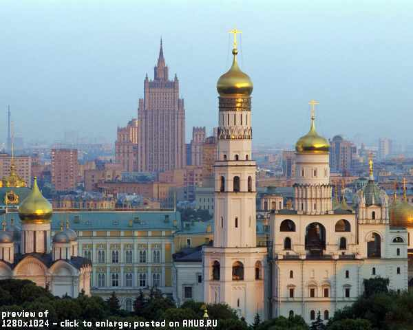 arh rus kupola moscow_32 (600x480, 29Kb)