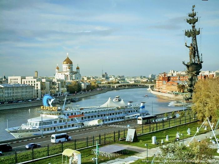 arh rus mosc-kreml 2 (700x525, 311Kb)