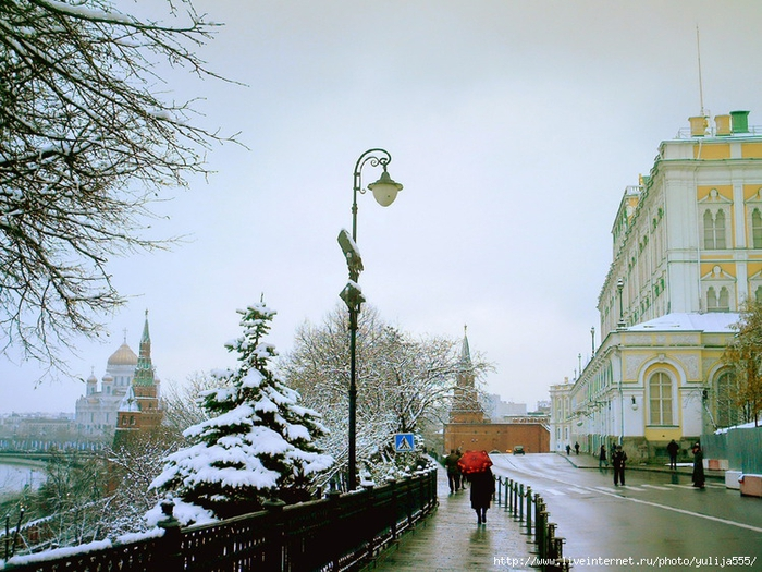 arh rus mosc-kreml (700x525, 312Kb)