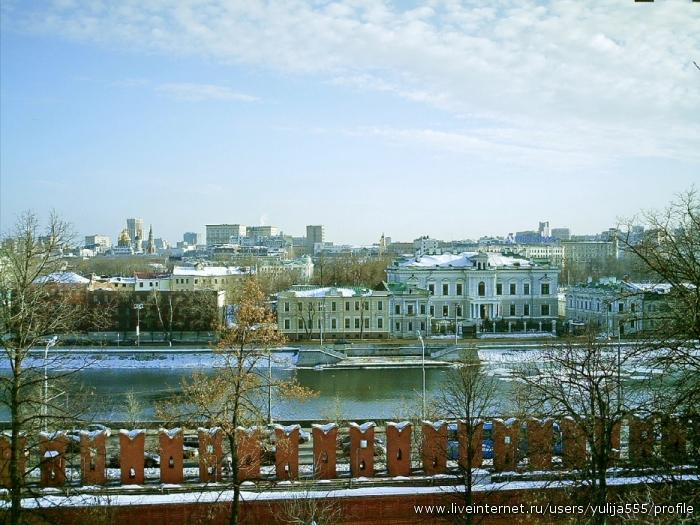 arh rus mosc-sofiyskaya naber2 (700x525, 306Kb)