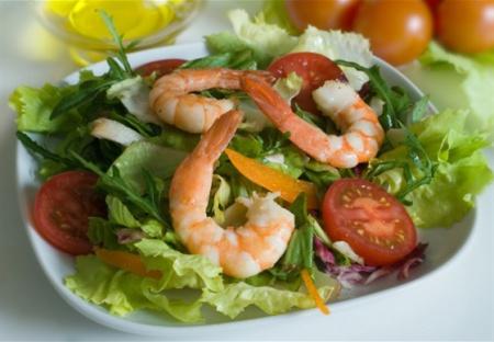 1321264349_legkij-salat-s (450x312, 55Kb)