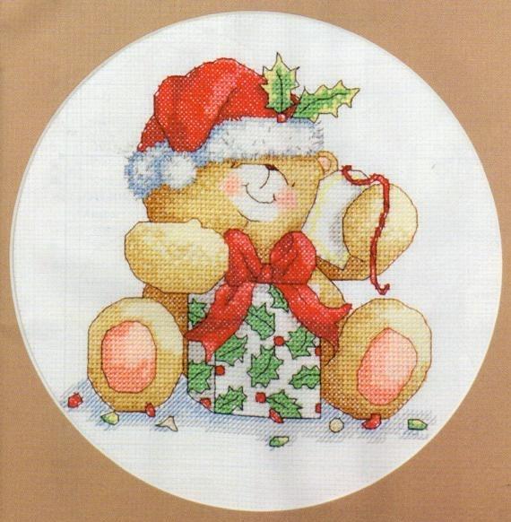 FRC Christmas (570x582, 189Kb)
