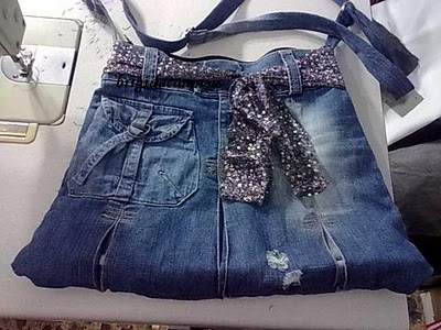 сумочка из джинсов13 (400x300, 45Kb)