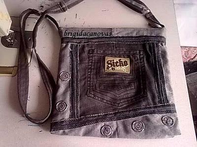 сумочка из джинсов16 (400x300, 42Kb)