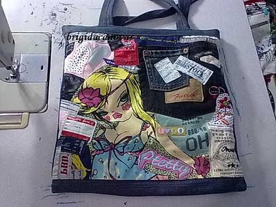 сумочка из джинсов18 (400x300, 51Kb)