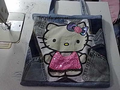 сумочка из джинсов 11 (400x300, 42Kb)