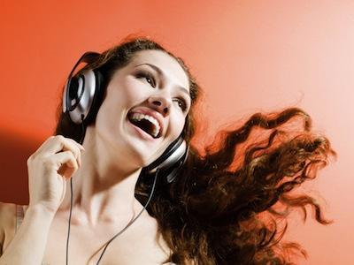 music (400x300, 17Kb)