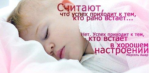 1275987694_1233507155_ryirsrrrisr (490x240, 29Kb)