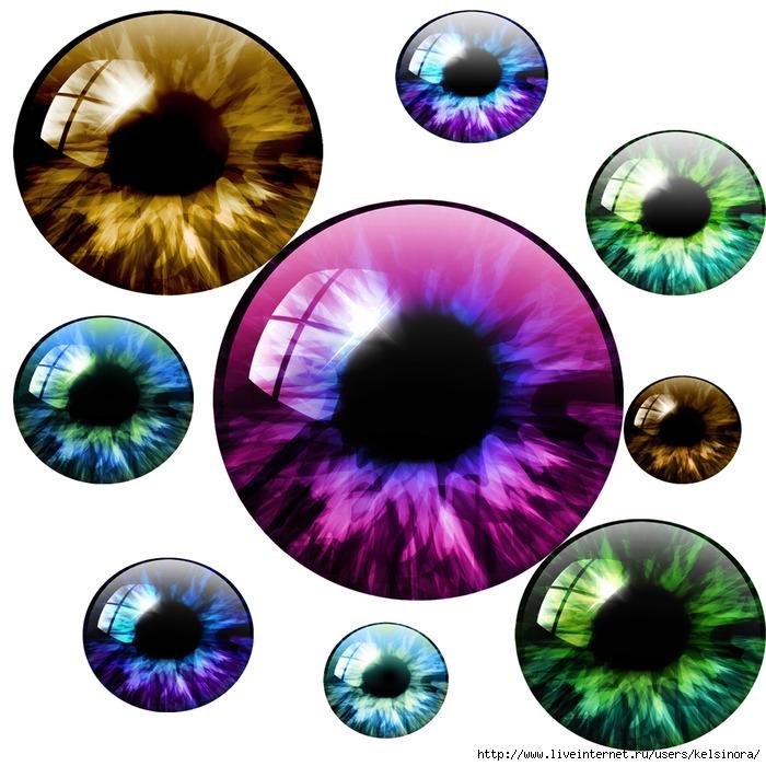 Eyes (700x700, 290Kb)