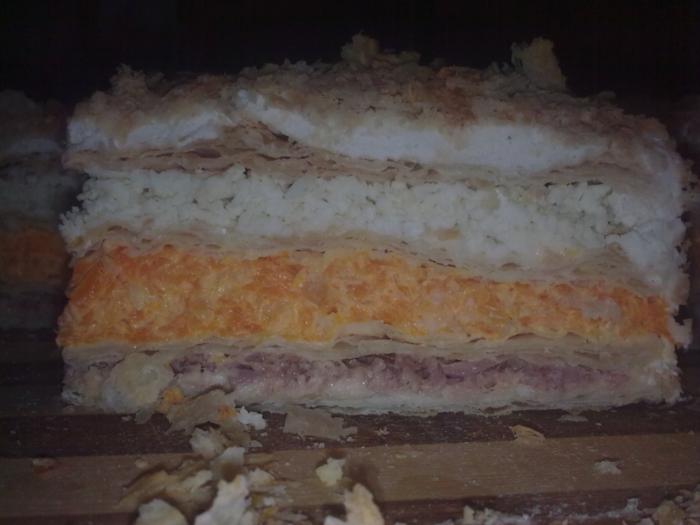 торт наполенон (700x525, 491Kb)
