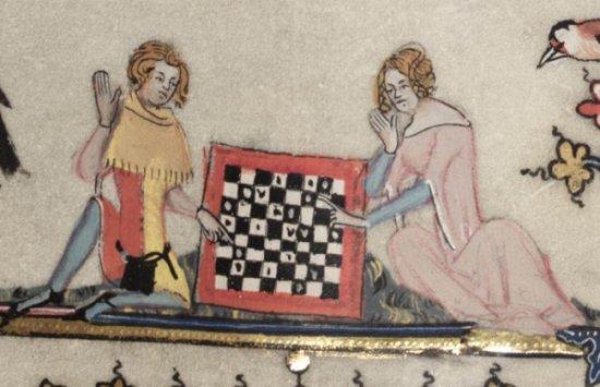 шахматы 1 (550x355, 41Kb)