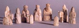 Шахматы с острова Люис (276x98, 7Kb)