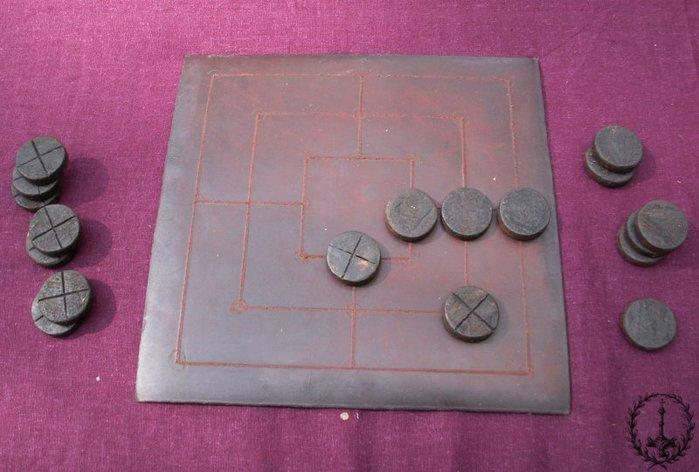 Пример игры 2 (700x472, 56Kb)