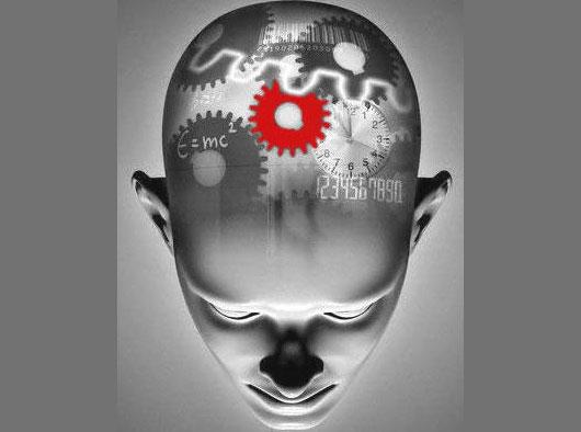http://img1.liveinternet.ru/images/attach/c/4/80/725/80725007_brainerror1.jpg