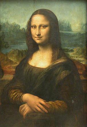 mona-lisa-painting (304x441, 37Kb)
