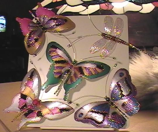 74658595_large_How_to_Make_Magical_Butterflies_fc (541x453, 52Kb)