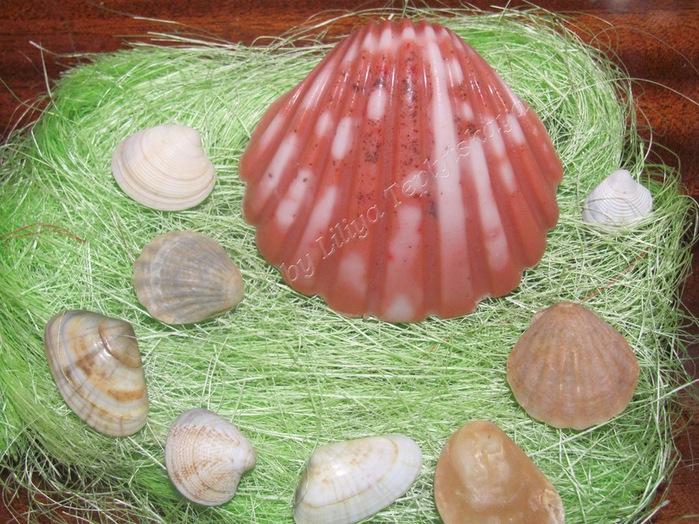 морской прибой (700x524, 169Kb)