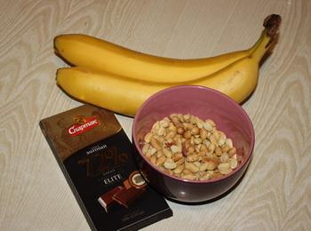 banana-chok-1 (350x260, 55Kb)