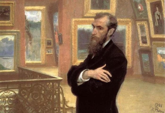 Ilya Repin-953784 (700x480, 48Kb)