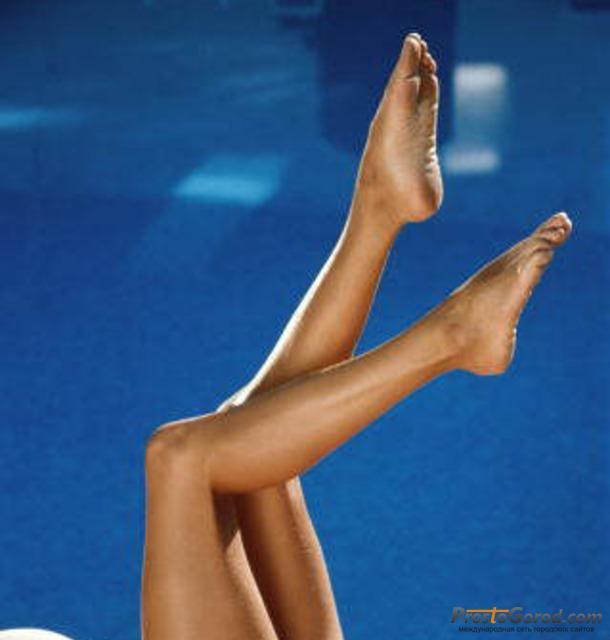 ноги 1 (510x540, 26Kb)
