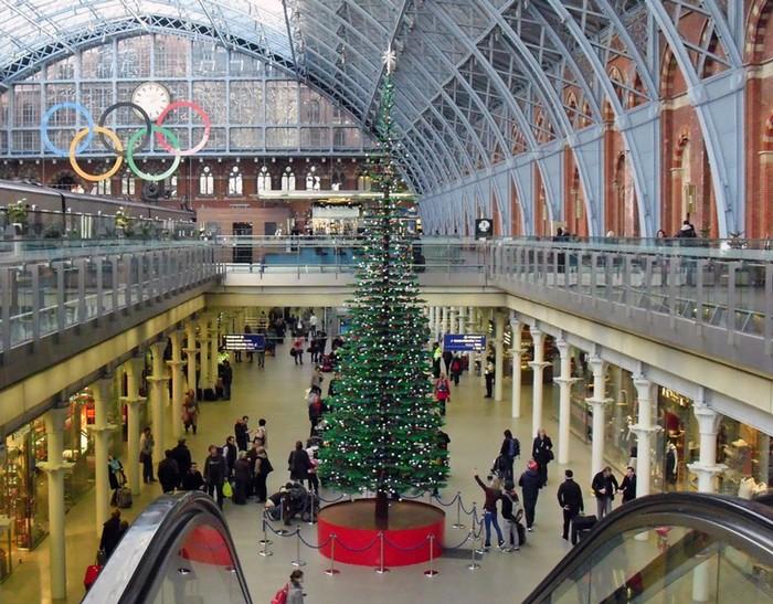 lego-christmas-tree-2 (700x547, 151Kb)